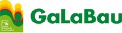 Международен търговски панаир Галабау 2014